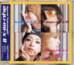 HamAyu - promotional records -...
